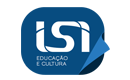 ISI Campinas
