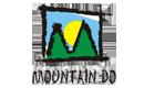 Mountain Do