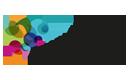 Pharma 360 Digital