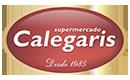 Calegaris Supermercado