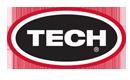 Tech Tire